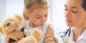 Aşı Karşıtlarının İddiaları Ve Gerçekler