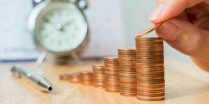 Memurun 100 Lirasının Dörtte Biri Vergiye Gidiyor !