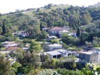 Adana Yumurtalık Narlıören Köyü