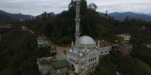 Fatsa Yassıbahçe Köyü