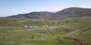 Fatsa Yeşilköy Köyü
