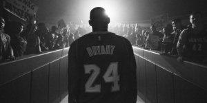 Black Mamba Nedir? Black Mamba' nın anlamı nedir? Kobe için Neden Black Mamba Deniyor?