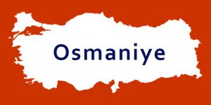 Osmaniye Köyleri Sitemize Eklenmiştir