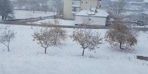 Ortaköy Namlıkışla Köyü