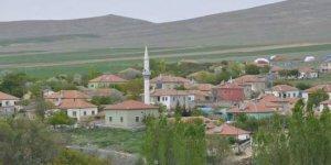 Ortaköy Pınarbaşı Köyü