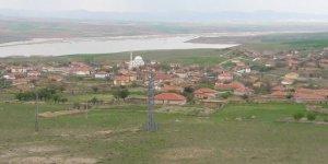 Sarıyahşi Bekdik Köyü