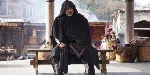 Moğol Komutanı Balgay Kimdir, Balgay Tarihte Nasıl Ölmüştür