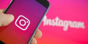 Instagram çöktü mü? Neden yenilenmiyor?