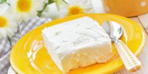 Peynir Kaç Saatte Mayalanır