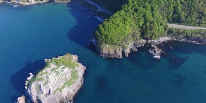 Hoynat Adası Turizm Cazibe Merkezi Olacak