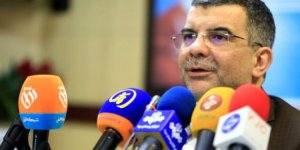 İran Sağlık Bakanı Yardımcısında koronavirüs tespit edildi