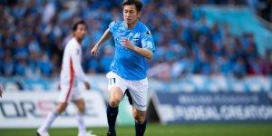Japonya'da koronavirüs nedeniyle futbol organizasyonlarının tamamı ertelendi