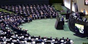 İran Milletvekili Mahmud Sadıki kendisinde koronavirüs tespit edildiğini açıkladı