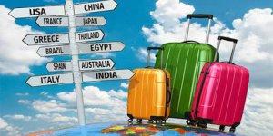 Türkiye' den Irak ve İtalya'ya seyahat uyarısı