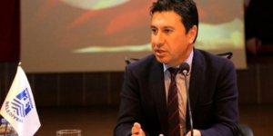Bodrum Belediye Başkanı Uyardı: Virüs yayılıyor, ilk kaybımızı verdik