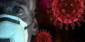 ABD koronavirüs vakalarında dünyada ilk sıraya yerleşti
