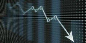 Resesyon Nedir? Resesyon ekonomik çöküşe neden olur mu?