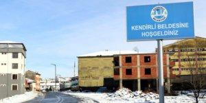 Rize' de 1 belde ve 4 köy koronavirüs nedeniyle karantinaya alındı