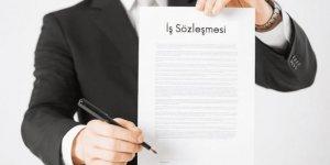 Koronavirüs salgını iş sözleşmesini nasıl etkiler?