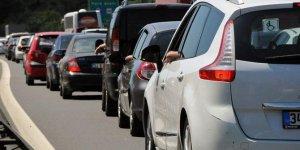 Özel araçla şehirler arası yolculuk yasak mı? Özel araçlarla şehirler arası seyahat yapılılabilir mi?