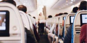 Uçak-otobüs seferleriyle ilgili yeni genelge