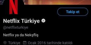 Netflix veya Nekşfliş Murat Övüç Kimdir, Murat Övüç Nereli, Kaç yaşında?