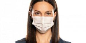 E Devlet ile ücretsiz maske başvurusu nasıl yapılır, Ücretsiz maske dağıtımında başvurular e-Devlet üzerinden devam edecek