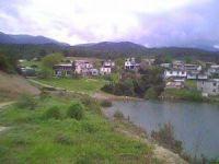 Adana Karaisalı Nergizlik Köyü