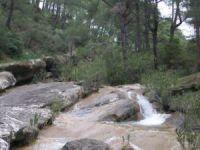 Adana Karaisalı Tümenli Köyü