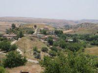Adıyaman Kahta Ekinci Köyü