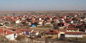 Afyon Emirdağ Adayazı Köyü