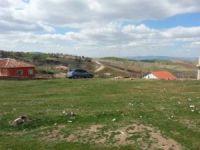 Kırıkkale Dağevi Köyü