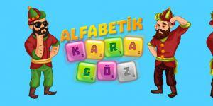 Alfabetik Karagöz Oyunu
