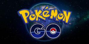 Pokemon Go Yakında çıkabilir