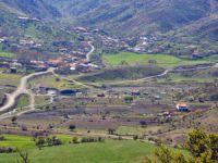 Ankara Ahmetadil Köyü