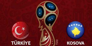 Türkiye Kosova Maçı Ne Zaman Saat Kaçta Hangi Kanal Da?