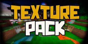 Minecraft En İyi 3 PVP Texture Pack'i