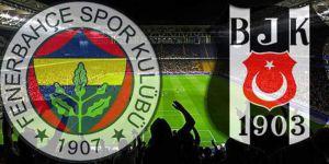 Fenerbahçe Beşiktaş Maçını Nasıl İzlerim