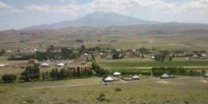Ağrı Patnos Konakbeyi Köyü