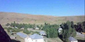 Ağrı Patnos Ortadamla Köyü