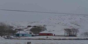 Ağrı Patnos Zirekli Köyü