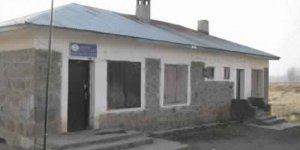 Ağrı Patnos Alatay Köyü