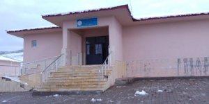 Ağrı Patnos Güllüce Köyü