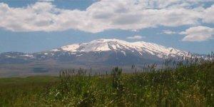 Ağrı Patnos Andaçlı Köyü