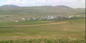 Ağrı Patnos Yukarıkülecik Köyü