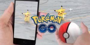 Pokemon GO'da Usta Bir oyuncu Olmanız İçin yapmanız Gerekenler