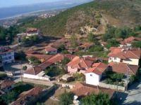 Yalova Geyikdere Köyü