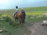 Ardahan Çalabaş Köyü