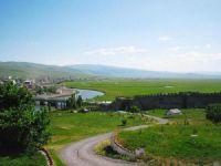 Ardahan Ölçek Köyü