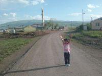 Ardahan Edegül Köyü